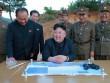 3 người đàn ông luôn kè kè bên Kim Jong-un là ai?