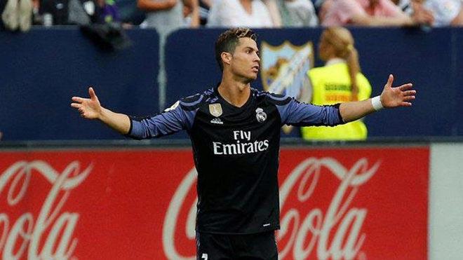 """Ronaldo & Messi thu nhập cao nhất, vẫn """"cò quay"""" tiền thuế - 2"""