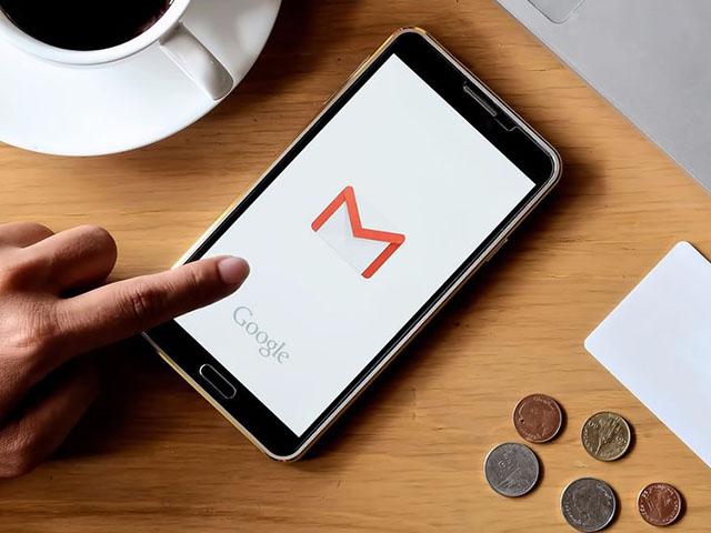 Cách bật/tắt Smart Reply trong Gmail trên iOS và Android