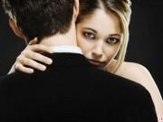 Dân mạng tranh cãi chiêu trị chồng vũ phu của cô vợ trẻ