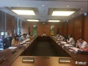 Tài chính - Bất động sản - Nghị quyết về xử lý nợ xấu: Kiến nghị bổ sung trách nhiệm của Quốc hội