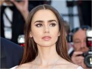 """3 xu hướng trang điểm  """" hút hàng """"  nhất Cannes 2017"""