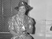 An ninh Xã hội - Ký ức kinh hoàng của bà trùm từng bị cưỡng hiếp nhiều lần
