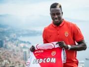 Bóng đá - Chuyển nhượng MU: Mourinho đến Monaco, tranh Mendy với Man City