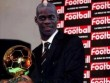 """Balotelli: Muốn đoạt Quả bóng Vàng, phải  """" giết """"  Ronaldo, Messi"""