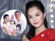 """Phạm Quỳnh Anh:  """" Tôi sốc khi bị đồn hôn nhân rạn nứt """""""