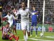 Chung kết Cup C1 Real - Juventus:  Người phán xử  Zidane đau đầu vì Bale