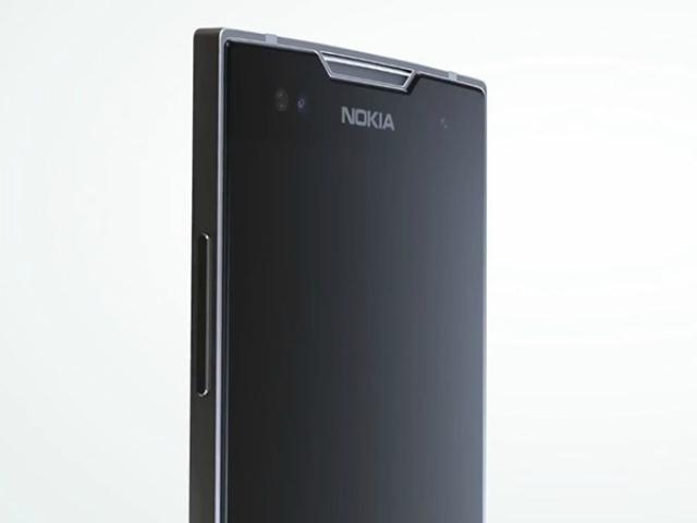 """Nokia 9 sẽ có RAM """"khủng"""" lên tới 8GB"""
