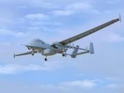 Triều Tiên cáo buộc UAV Hàn Quốc xâm phạm không phận