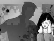 An ninh Xã hội - Bảo vệ trường tiểu học dâm ô nhiều học sinh
