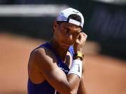 Tin nóng Roland Garros 28/5: Nadal tự tâng bốc cơ hội đoạt Decima