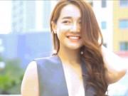 Trường Giang, Nhã Phương xác nhận tin cưới hỏi NÓNG nhất tuần qua