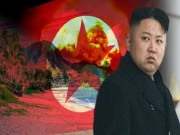 Triều Tiên doạ hạt nhân, Hawaii lo sống còn 1,4 triệu người