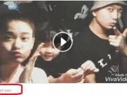 Trương Quỳnh Anh khoe clip gia đình vui nhộn sau tin đồn tan vỡ