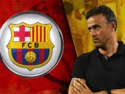 Bóng đá - Enrique – Barca: 3 năm lịch sử, vẫn núp bóng Guardiola, Cruyff