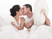 Sức khỏe đời sống - Khi nào phụ nữ bị thay đổi hormone tình dục?