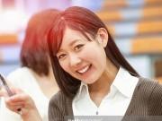 Chiêm ngưỡng vẻ đẹp rực rỡ của trường ĐH danh giá nhất châu Á