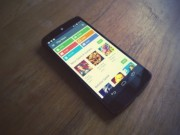 Công nghệ thông tin - 100% điện thoại Android đang đối diện với nguy cơ bị tấn công