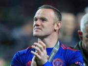 Bóng đá - Chuyển nhượng MU: Dụ Rooney bằng 45 triệu bảng
