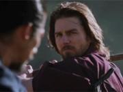 """Phim - Hollywood """"chết lặng"""" vì những trận võ huyền ảo của samurai"""