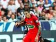 """PSG - Angers:  """" Cái chết """"  nghiệt ngã ở phút bù giờ"""