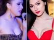 Cận cảnh bộ phận đẹp mê hồn của Hương Giang Idol bị anti-fan chê tơi tả