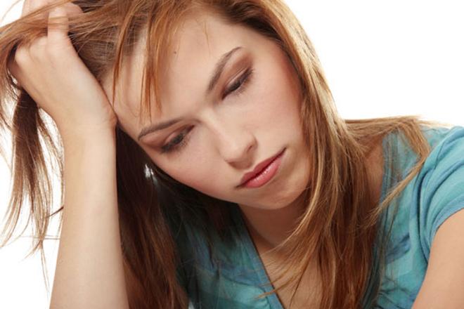 Mất ngủ do suy nghĩ nhiều, căng thẳng nên dùng cây thuốc này ngay - 1
