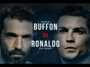 Bóng đá - Thuyết âm mưu: FIFA chán Ronaldo & Messi, muốn Buffon đoạt QBV