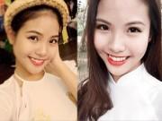 """Ca nhạc - MTV - Những cô vợ """"đáng tuổi cháu"""" của sao Việt ngày càng gợi cảm sau khi sinh"""