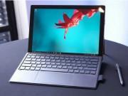 """Thời trang Hi-tech - HP ra mắt 4 mẫu laptop mới với màn hình siêu """"chất"""""""