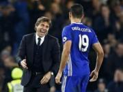 Chelsea: Conte vung 200 triệu bảng phủ xanh đế chế