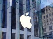 Thời trang Hi-tech - Apple đang sản xuất chip xử lý tập trung vào trí thông minh nhân tạo