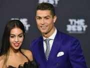"""Bóng đá - Real – Juventus: Zidane cho học trò dùng """"doping tình ái"""""""