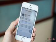Công nghệ thông tin - 6 mẹo tăng tốc iPhone bạn không nên bỏ qua