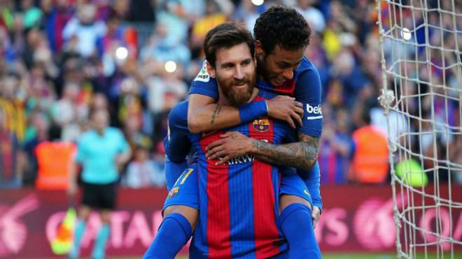 Sứ mệnh của tân HLV Valverde: Thu phục Messi, chấn hưng Barca - 2