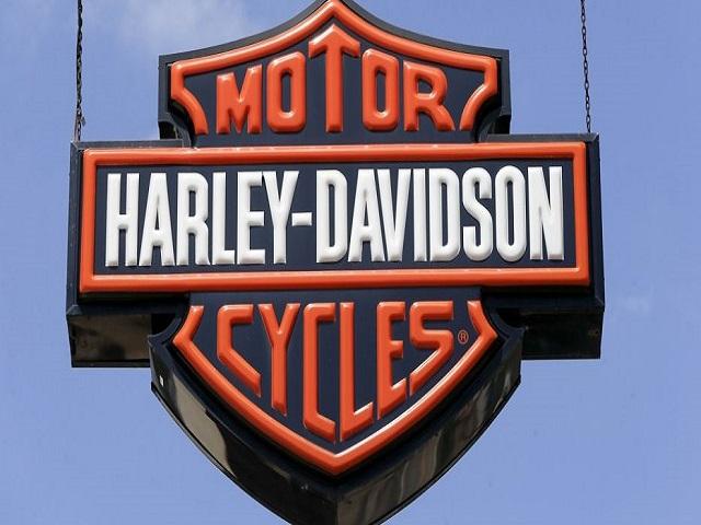 Harley-Davidson triệu hồi 46.000 xe do lỗi ống dẫn dầu - 2