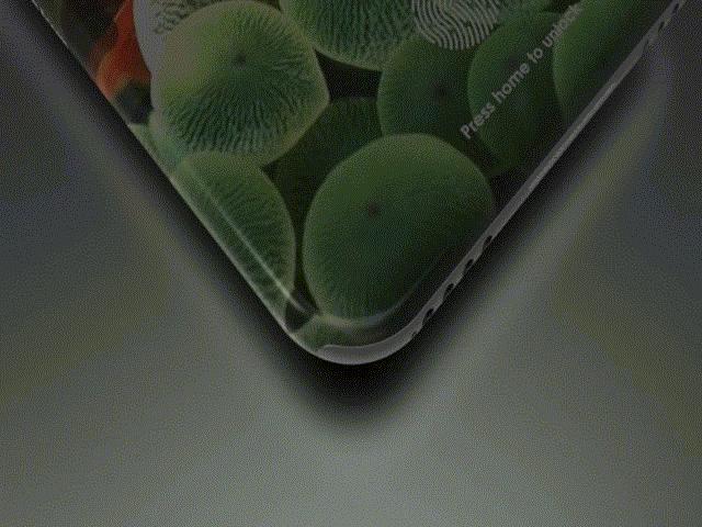 Tuyệt phẩm iPhone