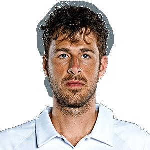 Roland Garros ngày 4: Thiem thắng dễ, Dimitrov hết dớp - 5