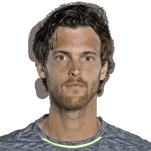 Roland Garros ngày 4: Thiem thắng dễ, Dimitrov hết dớp - 3