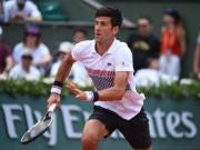 """Thể thao - Tin nóng Roland Garros: """"Tiểu Henry"""" tin Nadal vô địch"""