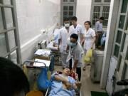 Thông tin mới vụ bệnh nhân tử vong khi chạy thận ở Hòa Bình