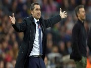 Tân HLV Barca: Từng thua ĐTVN, được  Thánh Cruyff  chọn 10 năm trước