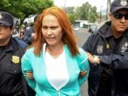 An ninh Xã hội - Từ ứng viên thị trưởng trở thành nữ thủ lĩnh mafia  để trả thù cho người thân