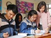 Giáo dục - du học - Bỏ biên chế trong giáo dục: Hãy tuyển dụng cán bộ quản lý như CEO