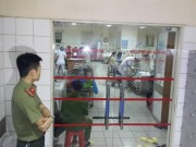 Vụ bệnh nhân tử vong khi chạy thận: Niêm phong máy móc và thuốc điều trị