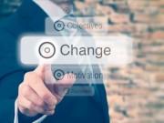 Tài chính - Bất động sản - 5 điều nên từ bỏ để trở thành người thành công