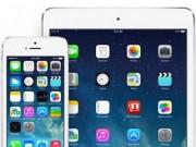 Công nghệ thông tin - Những điểm đáng chú ý sẽ xuất hiện trên iOS 11