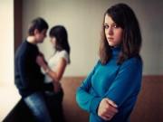 Bạn trẻ - Cuộc sống - Gã đàn ông đòi tán cả bạn thân người yêu nhận kết đắng