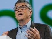Tài chính - Bất động sản - Cho đến bây giờ, điều hối tiếc nhất của Bill Gates là gì?
