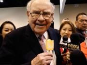 Tài chính - Bất động sản - 7 bất ngờ trong văn phòng làm việc của Warren Buffett